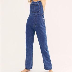 Rollas overalls! Never worn
